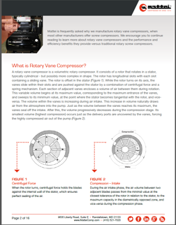 Rotary_Vane_Compressor_eBook