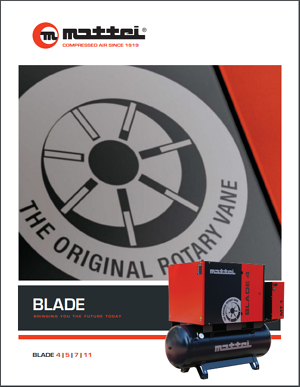 Blade-Series-Product-Guide.png