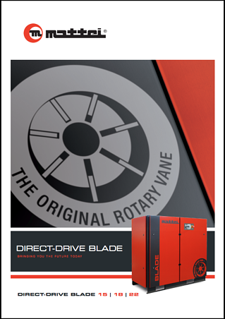 Mattei_Direct_Drive_Brochure-1.png