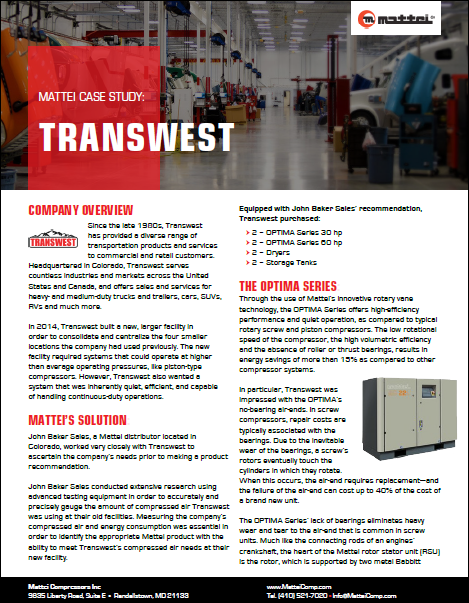 Mattei_Transwest_Cover.png
