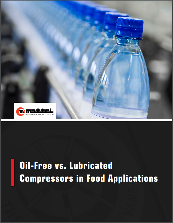 Oil-Free-vs-lubricated-COVER.png