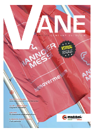 Vane_Magazine_Issue_3_Cover.png