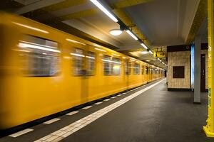 berlin_subway