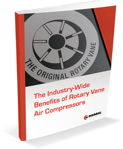 benefits of rotary compressors ebook